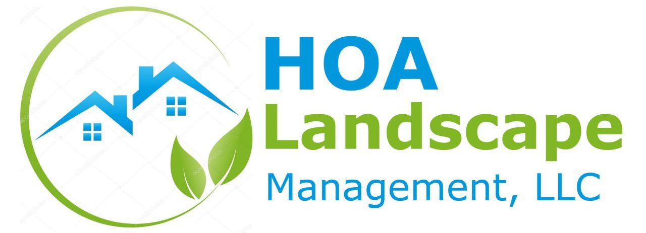 HOA Landscape Management, LLC